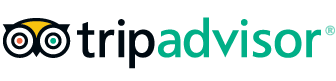 tripadvisor_logo_transp_340x80-18034-2