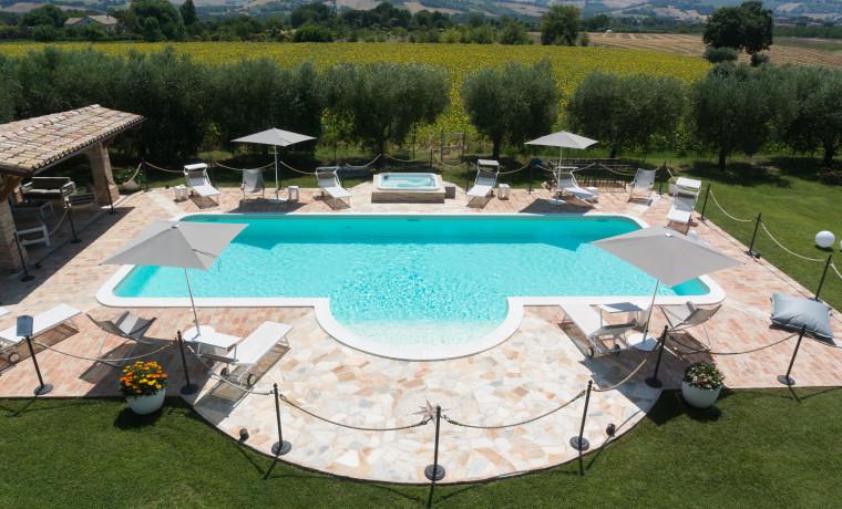 DSC01055 piscina