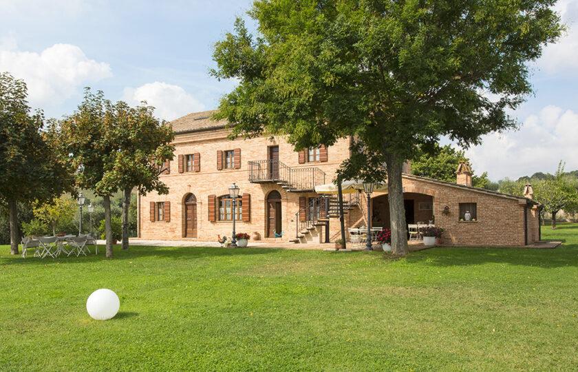 03_appartamenti_vacanza_marche_senigallia01