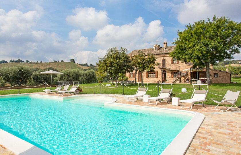 04_holiday_apartment_villa_pool_marche_senigallia01