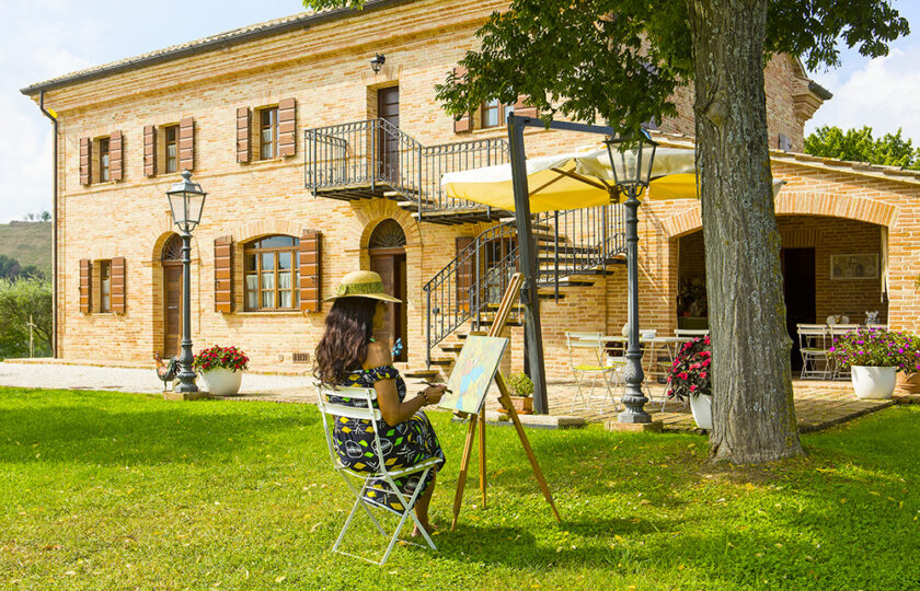 05_appartamenti_villa_marche_vacanza_campagna01