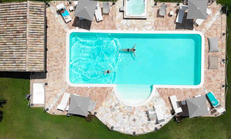 perte-piscina-01